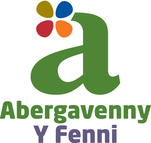 Visit Abergaveny